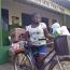 Parceira entre a Associação Vamos! e Itaú-SOCIAL garante a entrega de cestas básicas e Itens de Higiene.