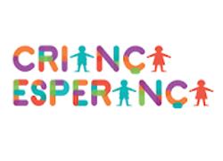 Projeto Criança Esperança (2012 e 2018)