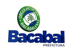 Prefeitura Municipal de Bacabal