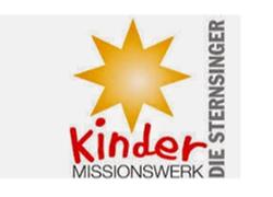 Kindermissionswerk, Aachen – Alemanha