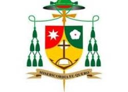 Diocese de Bacabal (Cáritas, Pastorais Sociais)