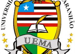 UEMA – Curso de Enfermagem, Pedagogia.