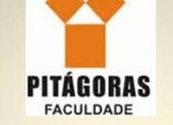 Faculdade PITÁGORAS - (polo de Bacabal)