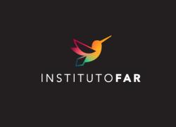 Instituto FAR_Grupo Hinode