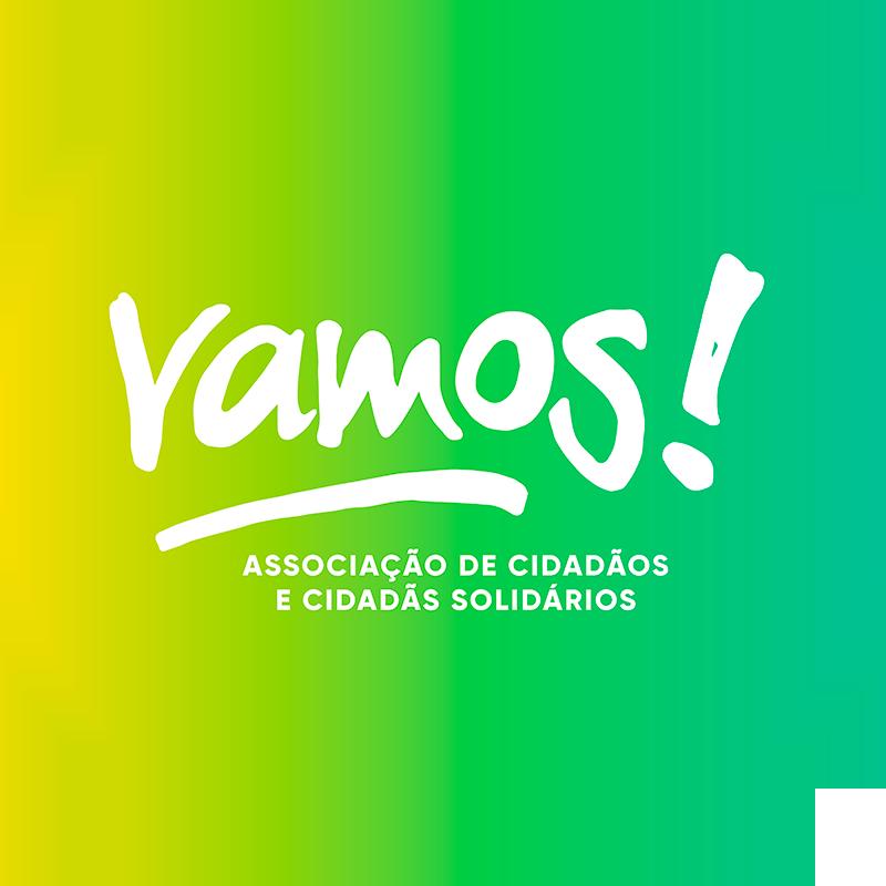 Associação de Cidadãos e Cidadãs Solidários VAMOS!