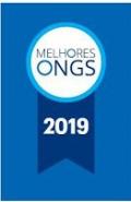Prêmio melhores ONGS do brasil 2019